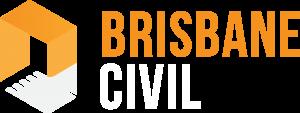 Brisbane Civil_RGB_Light Text